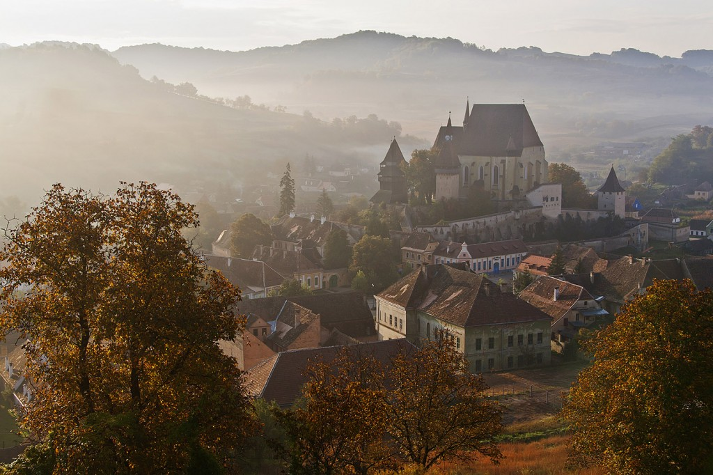 The-fortified-church-Biertan2-1024x682