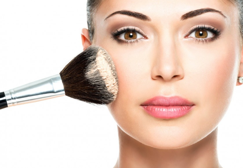 permis-vs-interzis-makeup1